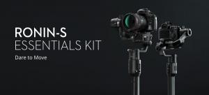 003015ameof8pkkmmdopff 300x136 - گیمبال سه محوره Dji مدل Ronin-S Essentials Kit