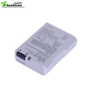 Nikon EN-EL14a Rechargeable Li-ion Battery