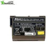 bateria original nikon en el15a 2 185x185 - Nikon EN-EL15a Rechargeable Li-ion Battery