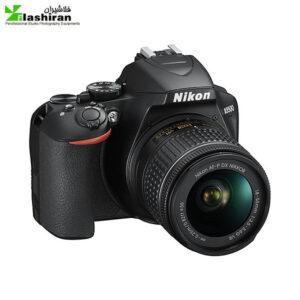 d3500 nikon1 300x300 - Nikon D3500 18-55mm