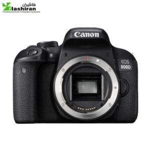 800d body 1 300x300 - Canon EOS 800D DSLR Camera Body