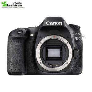canon eos 80d body 300x300 - Canon EOS 80D Body