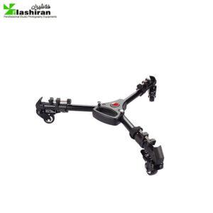 77 300x300 - چرخ سه پایه Yunteng 900 Portable