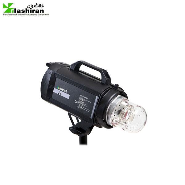 flash batri dar 2jpg 600x600 - فلاش RimeLite i4 HSS کارکرده