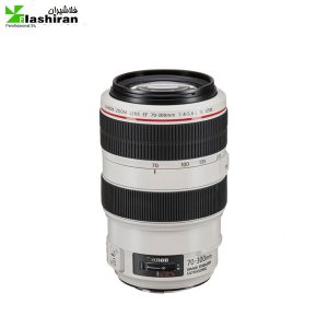 70 300 300x300 - لنز Canon EF 70-300mm f/4-5.6L IS USM کارکرده