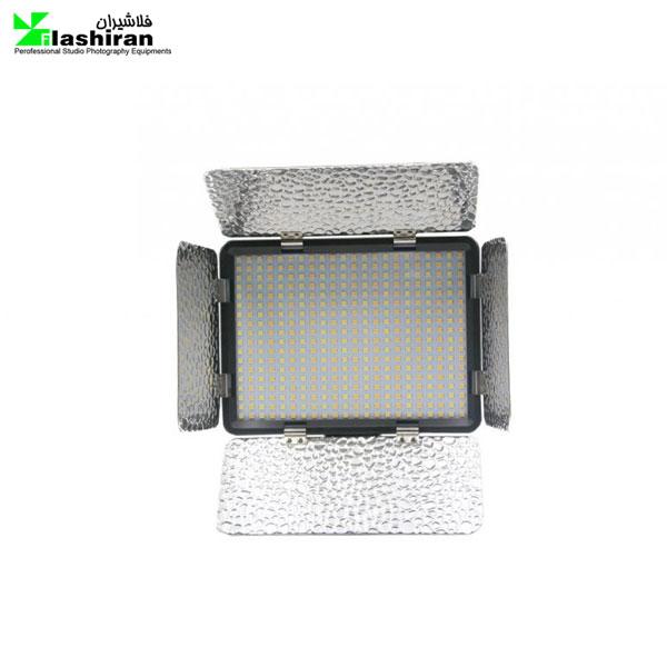 فلات  smd LED-396AS