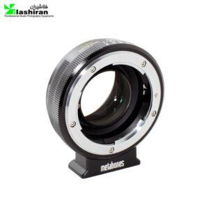 mant 300x300 - مبدل مانت لنز کانن Canon EF  مناسب برای دوربین های سونی E-Mount متابونز  کارکرده