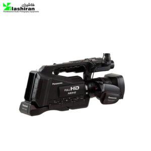 panasonic 300x300 - دوربین فیلمبرداری پاناسونیک HC-MDH2 کارکرده