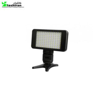 vl011 300x300 - فلات اس ام دی LED-VL011