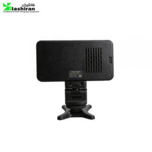 فلات اس ام دی LED-VL011