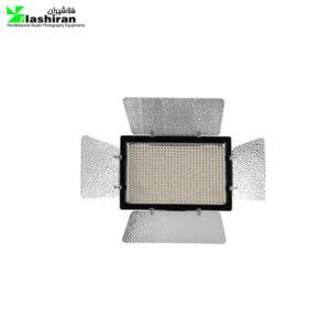 012 300x300 - فلات اس ام دی LED-VL012
