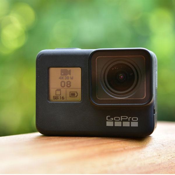 gopro8 2 - دوربین گوپرو هیرو ۸ GoPro HERO8