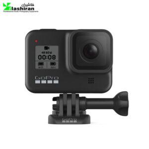 دوربین گوپرو هیرو ۸  GoPro HERO8