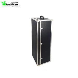 kif ahani 300x300 - کیف چمدان  اهنی قفل دار بزرگ
