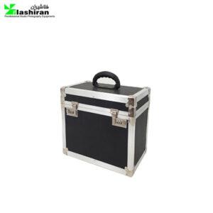 kif chamedan 2 300x300 - چمدان قفل دار a30