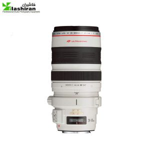 28 300 300x300 - لنز دوربین کانن مدل EF 28-300mm f/3.5-5.6L IS USM کارکرده