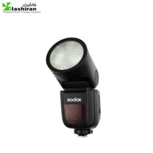 فلاش گودکس Godox V1C Flash