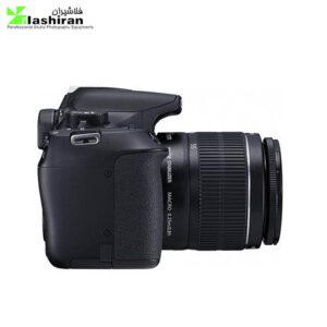 120 300x300 - Canon EOS 1300D 18-55 USM III