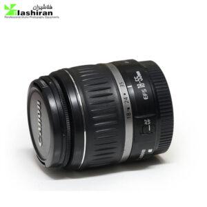 123 300x300 - Canon EOS 1300D 18-55 USM III