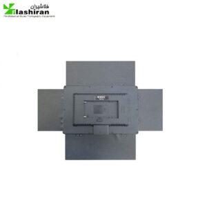 پنل DBK Video Light SMD 520 LED