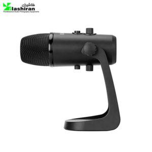 میکروفن بویا BOYA BY-PM700 USB Microphone
