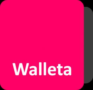 walleta 2 300x289 - فروش اقساطی