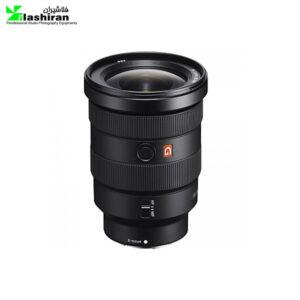 لنز سونی Sony FE 16-35mm f/2.8 GM