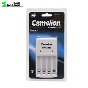Camelion BC-1010 Battery Charger