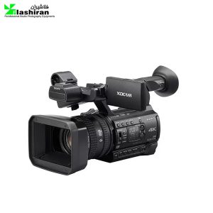 nx200 300x300 - دوربین فیلم برداری سونی SONY HXR-NX200 4K CAMCORDER